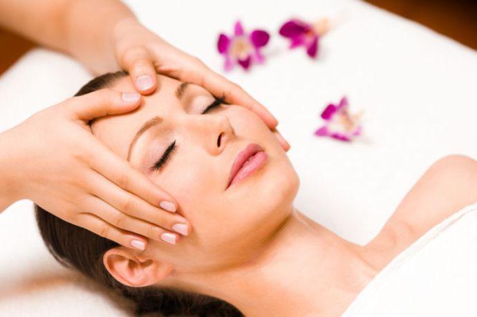 nam thai massage nuru massage